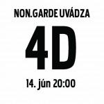 4D_plagat_graf.design.sturdikova_mensi